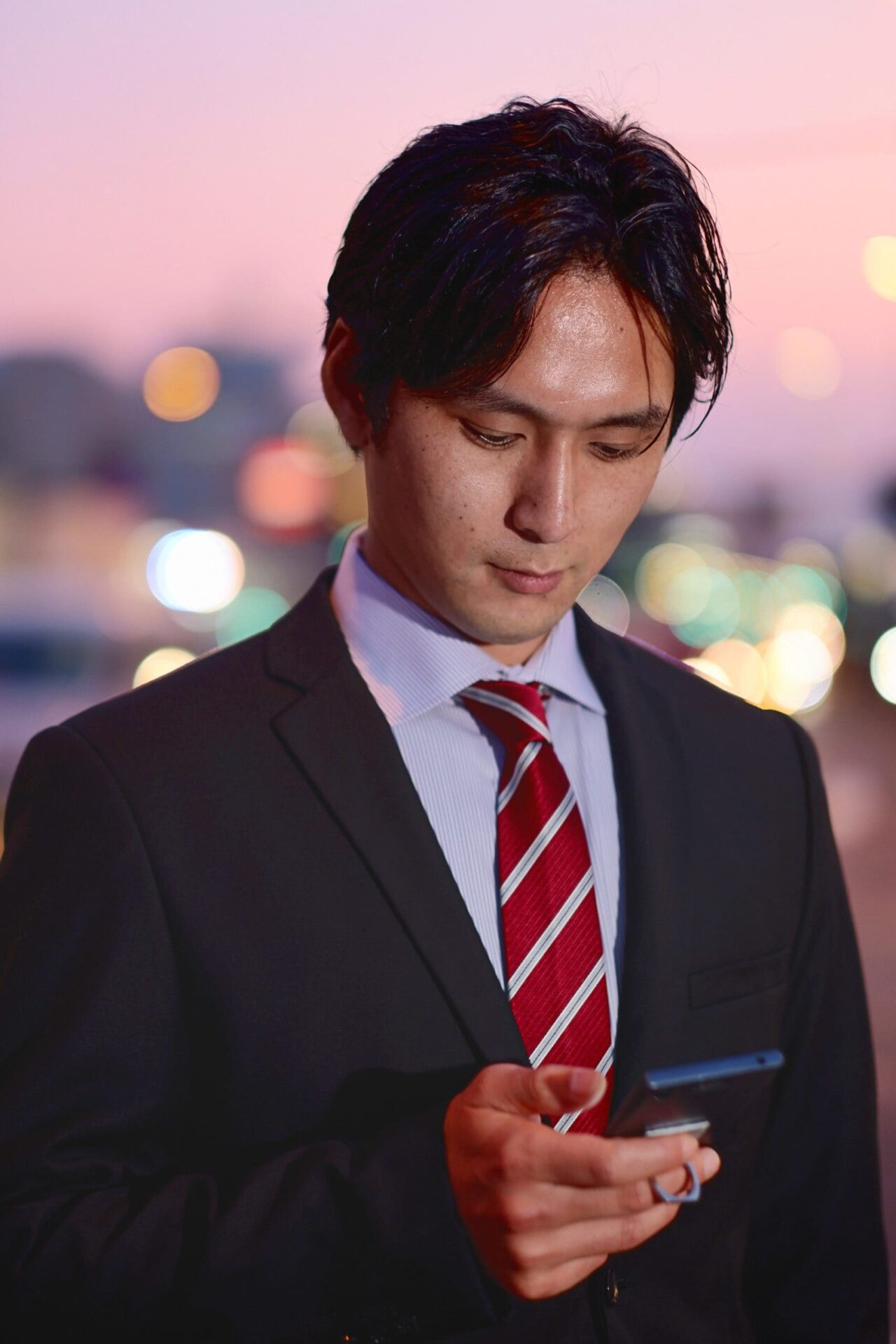 Read more about the article 彼氏が関係を終わらせたがっている時に出すサイン3つ