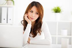 発散法にも問題が? 仕事のストレスを解消する方法